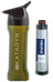 Katadyn MyBottle Purifier green deer